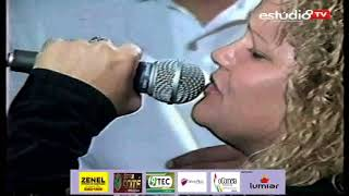 Download 8 DEZ 1997 P 014 Video