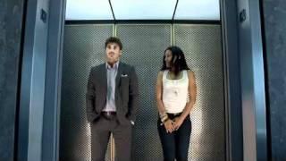Download LEVIS Pee Pee 90 Video