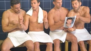 Download Are you a top or a bottom? - Steam Room Stories Video
