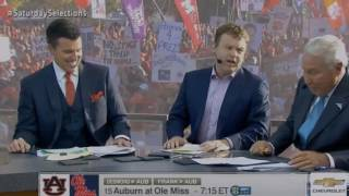 Download Frank Caliendo College Gameday 2016 Video