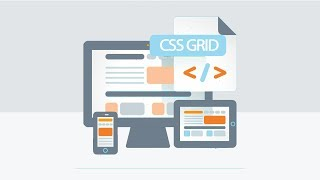 Download CSS Grid Changes EVERYTHING - Amazing Presentation Video