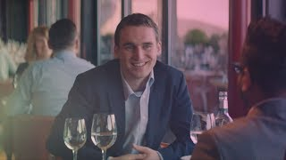 Download Scotland is Now - Invest in Scotland - Ed's Story Video