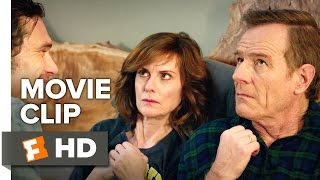 Download Why Him? Movie CLIP - Perv (2016) - James Franco Movie Video