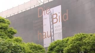 Download Düsseldorf - Kunst und Mode am Rhein | Hin & weg Video