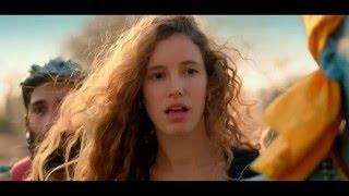 Download Janesthan- Rajasthan through Jane's eyes Video