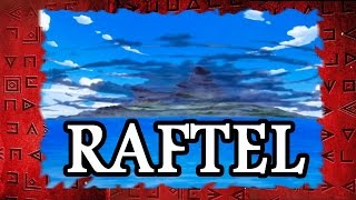 Download RAFTEL Island: Everything We Know About the Last Island In One Piece Video