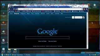 Download Cambiar la Apariencia de Google Youtube Facebook twitter y mas (stylish) Full [HD] Video