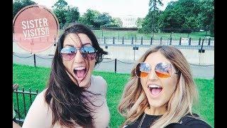 Download SISTER VISITS!! | Paige Danielle Video