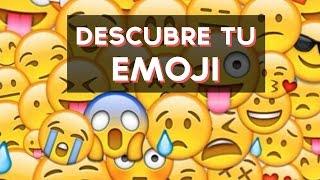 Download ¿Qué emoji eres?   Test Divertidos Video