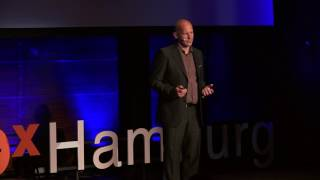 Download How can we provide quality education for all by 2030? | Bernd Roggendorf | TEDxHamburg Video
