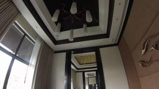 Download Royal Pool Villa at Banyan Tree Koh Samui Video