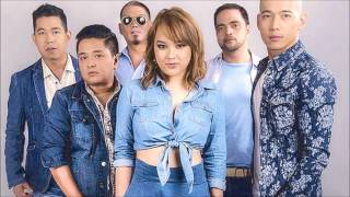 Download Freestyle OPM Medley Video