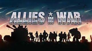 Download Alliés Film complet en francais Video
