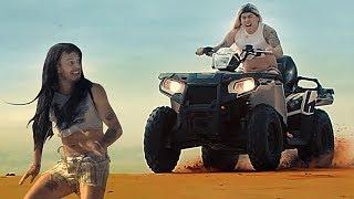 Download NA SUA CARA | PARÓDIA Major Lazer - Sua Cara (feat. Anitta & Pabllo Vittar) Video