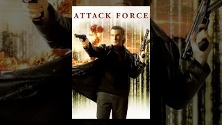 Download Attack Force Video