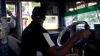 Download Carrera de buses y camiones Video