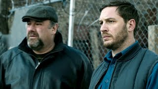 Download The Drop Official Trailer (2014) Tom Hardy, Noomi Rapace HD Video