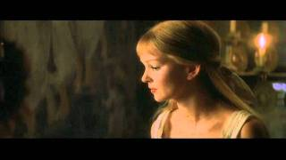 Download Angel of Music - Andrew Lloyd Webber's The Phantom of the Opera Video