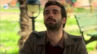 Download Poyraz Karayel 16. Bölüm - Aşk bağımlısı Poyraz! Video