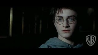 Download Harry Potter and the Goblet of Fire - Original Theatrical Trailer Video
