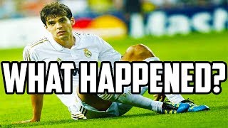Download What Happened to Kaka's Career? Video