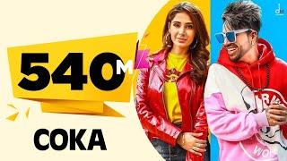 Download COKA : Sukh-E Muzical Doctorz | Alankrita Sahai | Jaani | Arvindr Khaira | Latest Punjabi Song 2019 Video