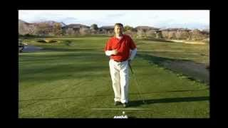 Download How to Cure Topping The Golf Ball Video