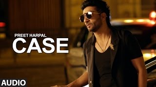 Download Preet Harpal: Case (Full Audio Song) | Deep Jandu | Latest Punjabi Songs 2016 | T-Series Apnapunjab Video
