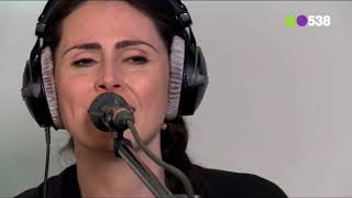 Download Sharon den Adel cover a Lana del Rey Video
