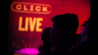 Download Live In London - BBC Click Video