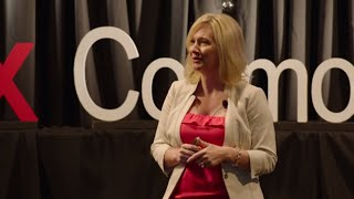 Download Stop Trying to Motivate Your Employees | Kerry Goyette | TEDxCosmoPark Video