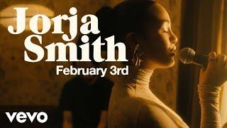 Download Jorja Smith - February 3rd (Live)   Vevo UK LIFT Video