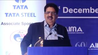 Download HR will be dead by 2020 (Full Video) - Vineet Nayar & Richard Rekhy at 14th National HRM Summit Video