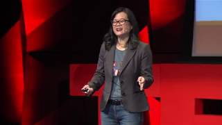 """Download Racial Choices: Justice or """"Just Us""""? 