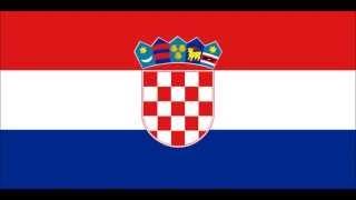 Download Koračnica «Mi smo Garda Hrvatska» Video