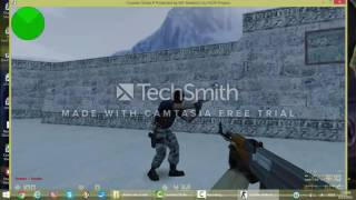 Download aim si wall la buton Video