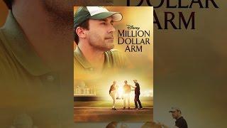 Download Million Dollar Arm Video