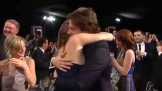 Download Bradley Cooper and Jennifer Lawrence • ″Just Friends″ ♡ Video
