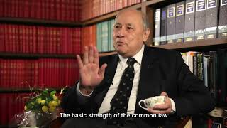 Download Hong Kong's Close Links With The Common Law (Jun 2019) Video