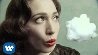 Download Regina Spektor - ″How″ Video
