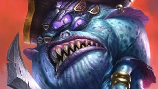 Download Hearthstone Streamers Were Wrong About Gadgetzan Cards Video