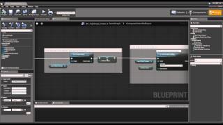 Unreal Engine 4 Mocap Using Kinect 4 Windows V2 Plugin  Free