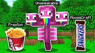 Download 99% OF MINECRAFT PLAYERS WILL LAUGH... Video