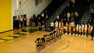Download Saint Xavier vs. Louisville Collegiate | KHSAA Varsity HS Basketball Video