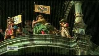 Download Bavière - Echappées belles Video