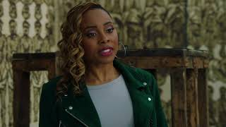 Download Survivor's Remorse - Optics Video