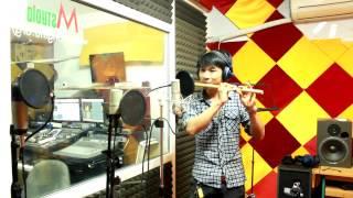 Download về đâu mái tóc người thương : Sáo Trúc Mão Mèo. guitarisr Hoàng Như Định Video