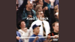 Download Back To Back Video
