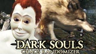 Download Dark Souls Chaos Randomizer Challenge : Dawde Wetpant (ft. Tomato) Video
