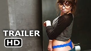 Download IT HAD TO BE YOU Official TRAILER + Clips (2016) Romantic Comedy Movie HD Video